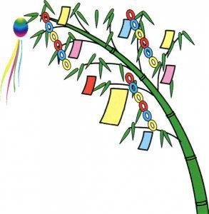 tanabata008[1]
