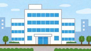 bg_hospital1